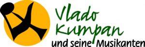Vlado Kumpan @ Stadthalle Schmallenberg