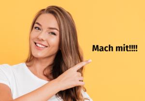 Hefer gesucht Landesmusikfest NRW 2022