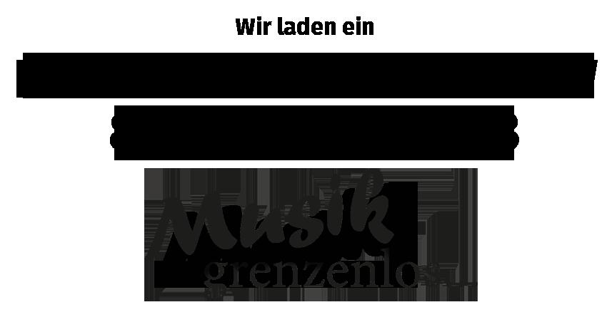 Landesmusikfest NRW 2022 verschoben 2023
